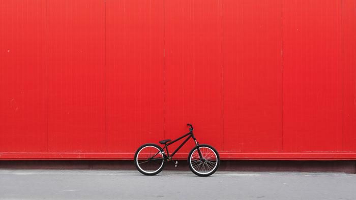 Diebstahlsichere Fahrradboxen an Kärntens Bahnhöfen ZENTRUM