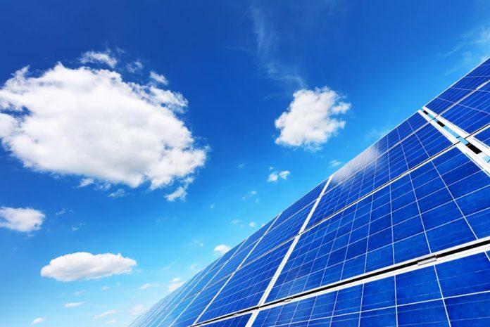 Photovoltaikanlage-Salzburg.jpg
