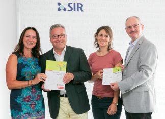 Salzburger lebt energiebewusst
