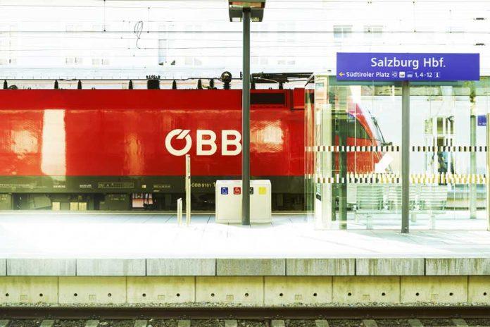 Jede fünfte Stadt nicht mit der Bahn erreichbar