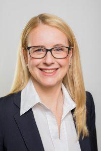 Margarete-Schramböck-Bundesministerin-für-Digitalisierung-und-Wirtschaftsstandort