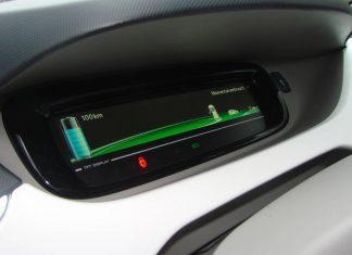 E-Autos Österreich
