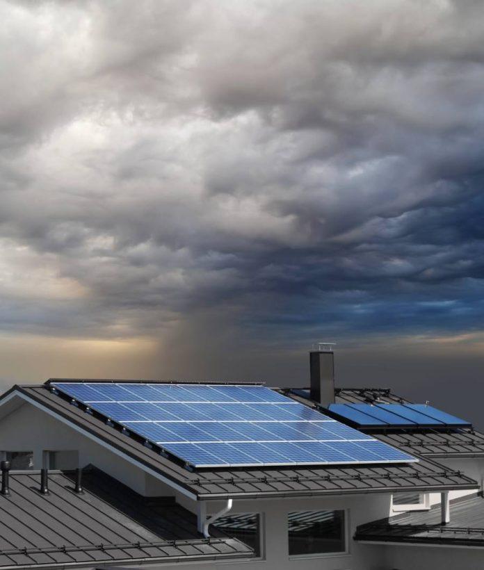 Energiespar Maßnahmen Förderung Gemeinden Niederösterreich