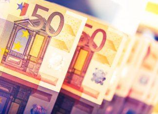 Der Euro wird 20 Jahre alt