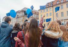 EU-Regionalförderung beeinflusst Wahlverhalten