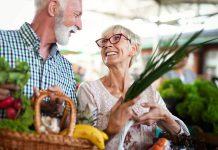 Lebensmittel-Nahversorgung in Kleingemeinde sichern