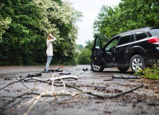 Unfallstatistik OÖ 2018 Mehr Verkehrstote trotz steigender Sicherheit