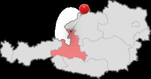 Obertrum am See