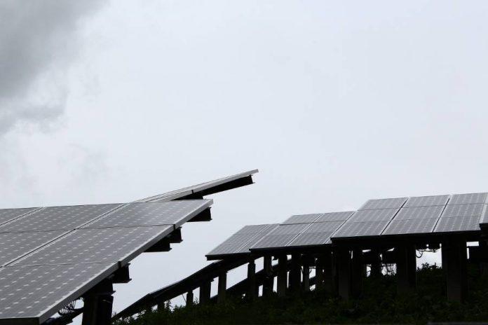 Photovoltaikförderung 2019