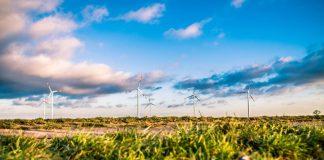 Klima- und Energiefonds - Energie- und Mobilitätswende