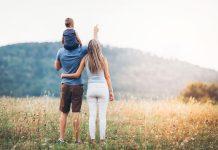 Das familieplus-Programm wächst weiter