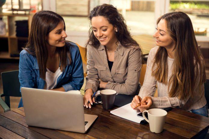 Jugend-Partnergemeinden sichern Jugendarbeit in Gemeinden