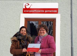 e5-Gemeinde Fischbach