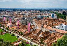 Symbolbild-Steiermark-Graz