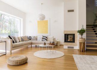 Airbnb-Wohnung in Salzburg