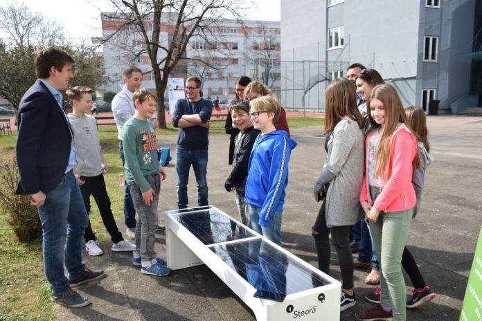 Solarbank