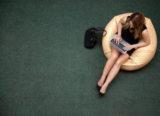WiFi4EU Wlan für Gemeinden und Städte